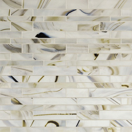 Opulence Collection - JS2131 : Hirsch Glass Corp. | Great Britain Tile