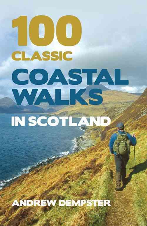 The essential guide to experiencing Scotland's truly dramatic, extensive, and ever-varying coastline on foot Compiled in a user-friendly format with maps and illustrations throughout, this guide provi                                                                                                                                                                                 Mehr