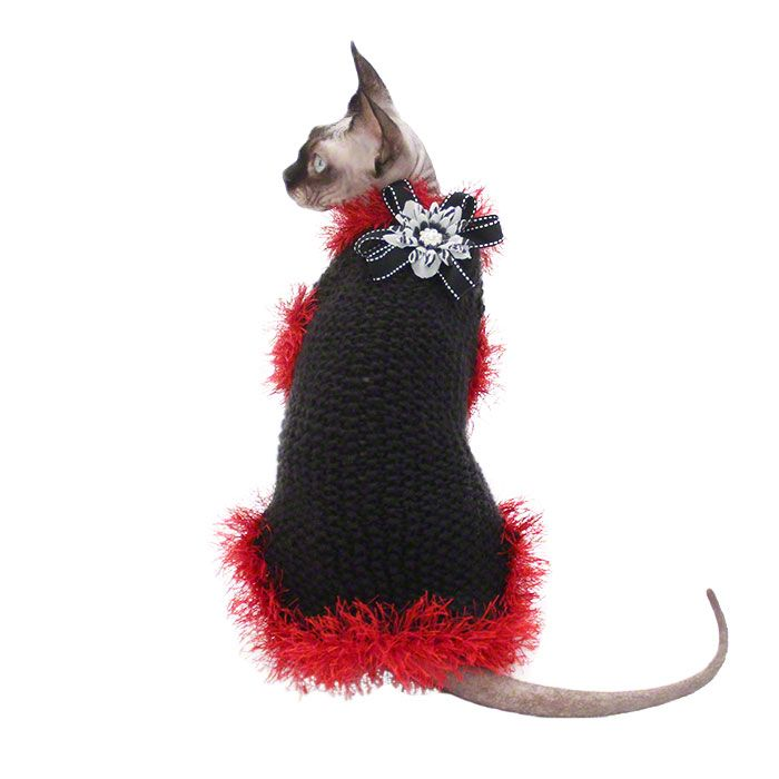 Attractive 24 best Sphynx Clothes images on Pinterest | Sphynx, Sphynx cat  VH25