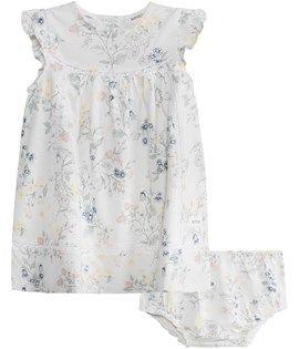 Ubrania dla niemowląt w rozmiarach 44 do 86 cm– Kupuj w sklepach KappAhl & online. - KappAhl
