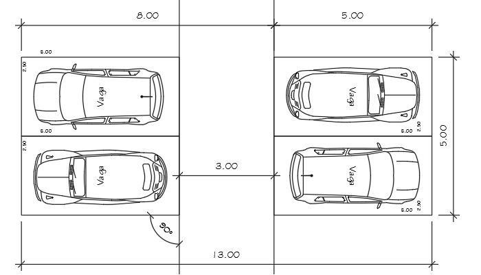 vaga-de-estacionamento-01