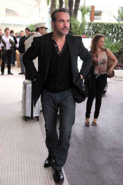 17 best images about the french on pinterest jean for Jean reno jean dujardin