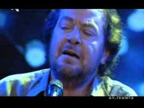 Πάριος - Λαζόπουλος -- Έλα γι' απόψε --- Buat Αλ Γκάιντα - YouTube