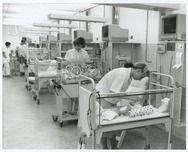 IC Neonatologie (1989?)