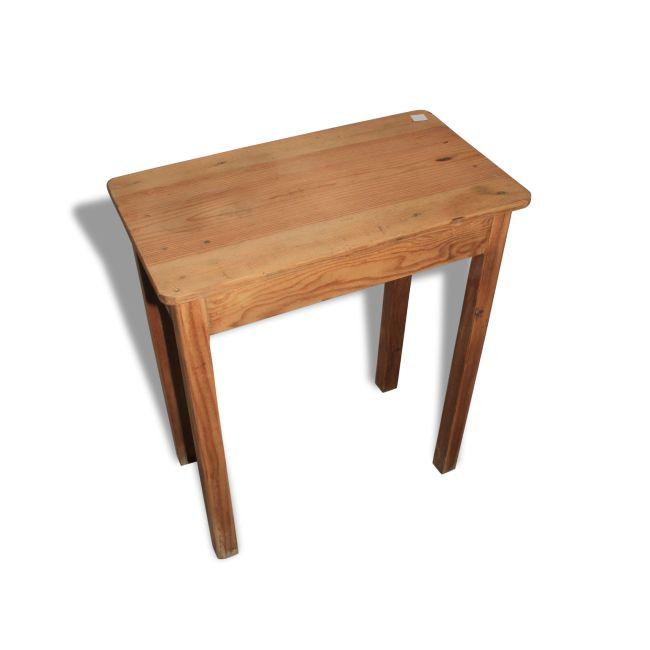 17 meilleures images propos de table sur pinterest for Petite table d appoint pliante bois