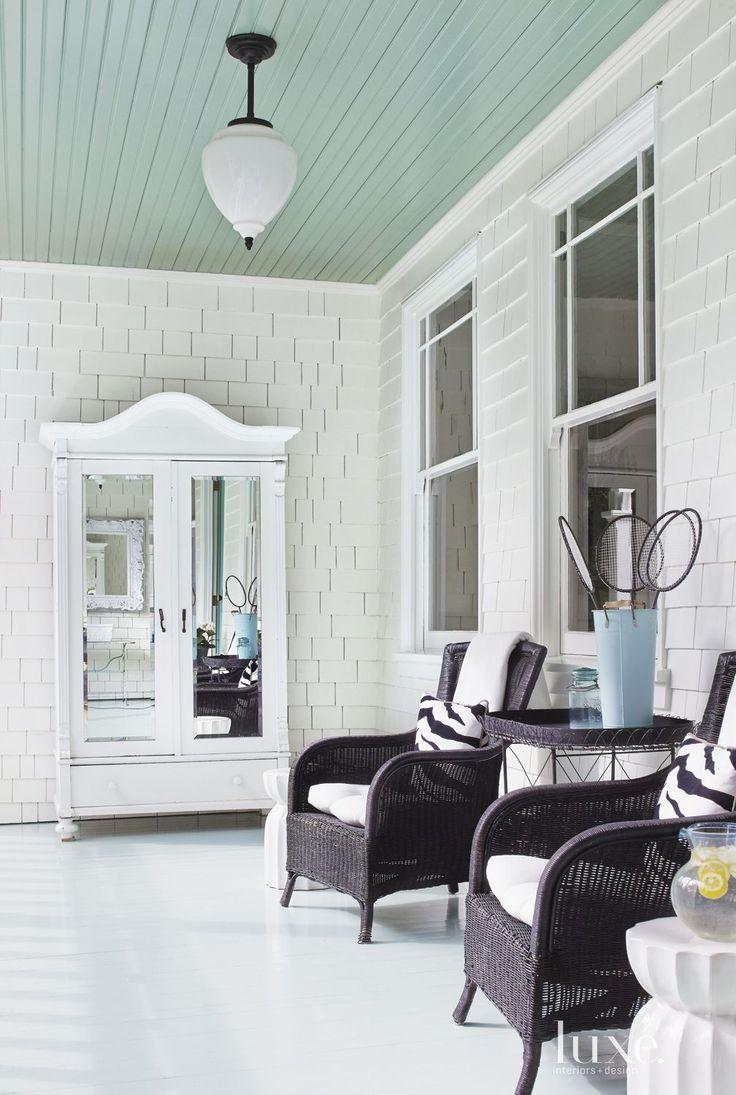 20 Best Wallpaper Images On Pinterest Wallpaper Ideas Bedroom