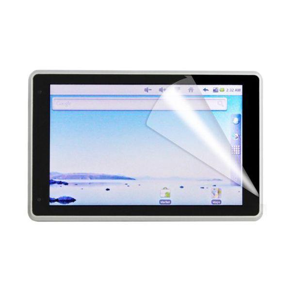 Film protection écran universel tablette 23 x 14 cm 10 pouces. http://www.yonis-shop.com/film-protecteur-d-ecran-tablette-universelle/1622-film-protection-ecran-universel-tablette-23-x-14-cm-10-pouces.html