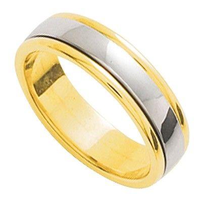 Alliance mariage homme 2 ors, tout or, or blanc, or jaune, 18 carats Le port et la gravure sont offert http://www.princessediamants.com/article-alliance-homme-2-ors-920.htm #AllianceHommeOrBlanc #AllianceHommeOrJaune #AllianceHommeToutOr #AllianceHommeOr18Carats #AllianceHommeOrBlancPasCher #AllianceHommeOrJaunePasCher #AllianceHommeOrPasCher #PrixAllianceHommeOrJaune #PrixAllianceHommeOrBlanc #AlliancePourHomme #AlliancePourFemme