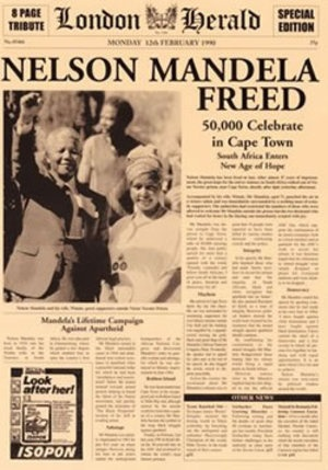 the coming of age in apartheid south africa This one-page guide includes a plot summary and brief analysis of long walk to freedom by nelson mandela it covers mandela's life from his youth in apartheid south africa, his coming of age and widely read and studied as an essential text on the fall of apartheid in south africa.