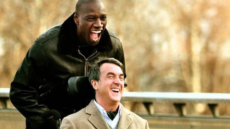 """Filmy podobne do """"Nietykalnych"""": 5 najlepszych komedii francuskich"""
