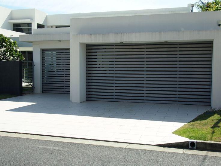Best 25 centurion garage doors ideas on pinterest art for Garage door repair round lake il