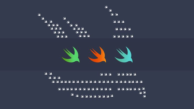 Swift Style Guides & Other Resources