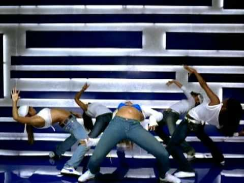 Music video by Ciara featuring Petey Pablo performing Goodies. (C) 2004 LaFace Records LLC