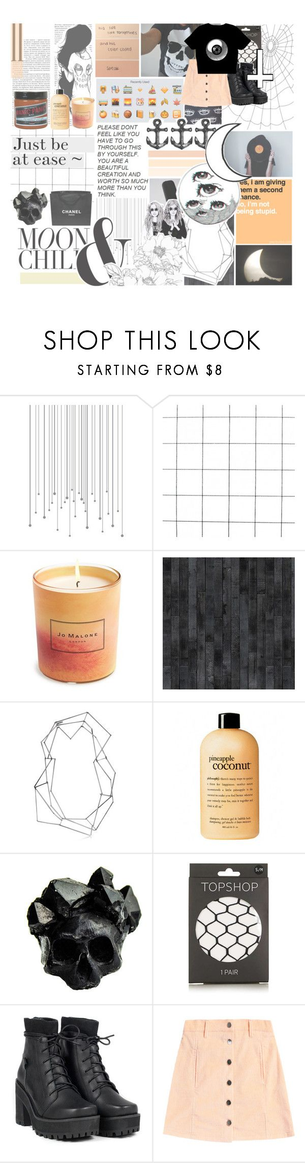 """""""❢ ☾