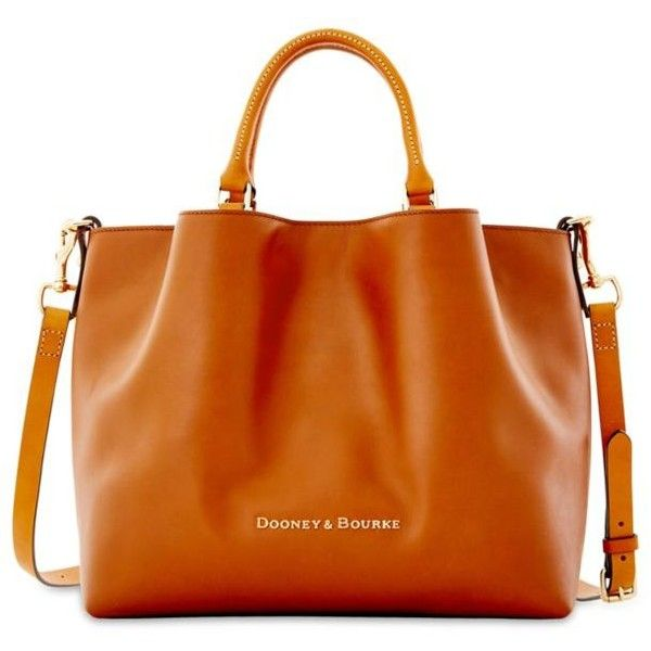 Best 25  Leather satchel handbags ideas on Pinterest