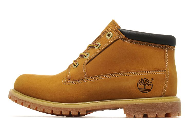 Timberland Nellie Boot Women's - Shop online for Timberland Nellie Boot Women's with JD Sports, the UK's leading sports fashion retailer.
