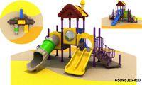 Best Sale Playground