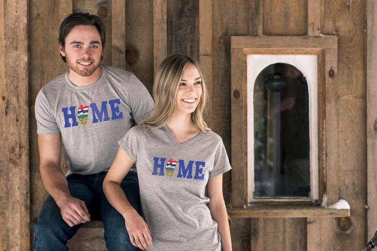 Home Shirt ($30)