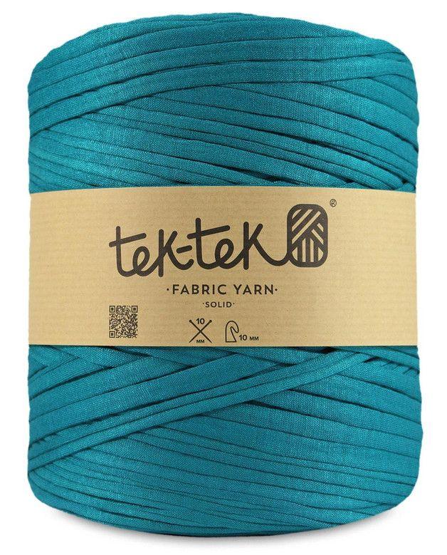 fabric yarn - Google Search
