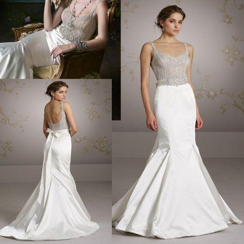 Sheath Wedding Dresses for Petite Women - C Weddings , fashionweddingdresses.net | Coming Soon | Follow Us ✿  ☺  ☻. ☂