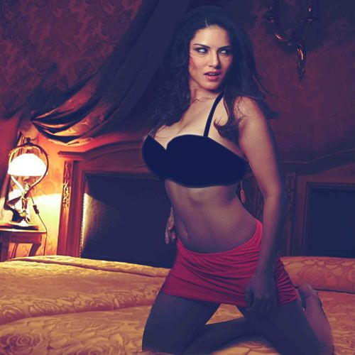 Hindi Sex Comedy Movie of Sunny Leone Mastizaade. Hot Avatar of Sunny Leone With Double Meaning Dialogues. Mastizaade Hindi Movie wiki, CAst, Trailer, Story, Release Date