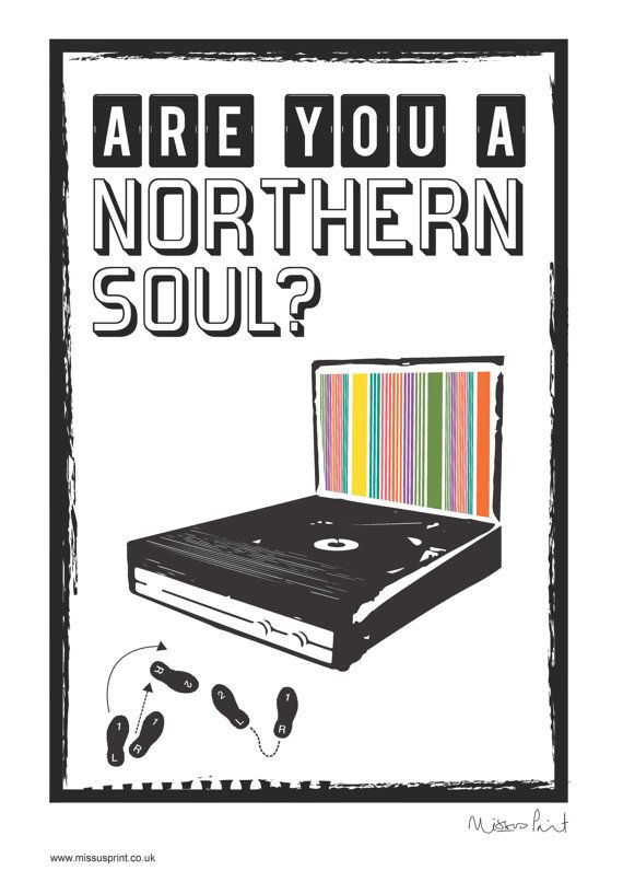 Casino classics the forgotten floorshakers northern soul
