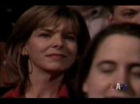 Martina McBride - O Holy Night (Acapella)).  This vocal is amazing.  An old 2007…