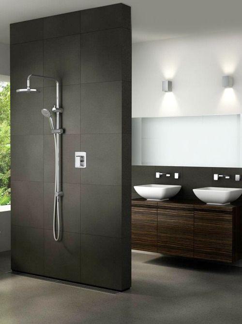 40 best Badideen images on Pinterest Bathroom, Bathrooms and - badideen modern