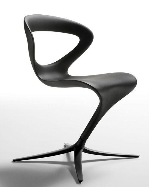 Petition Edward Luvs White Sofa: 1475 Best ˜� Divine Design ˜� Images On Pinterest