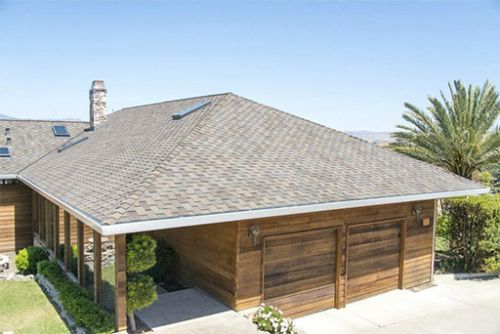 malarkey windsor - shingles asphalt - calgary roofing contractor