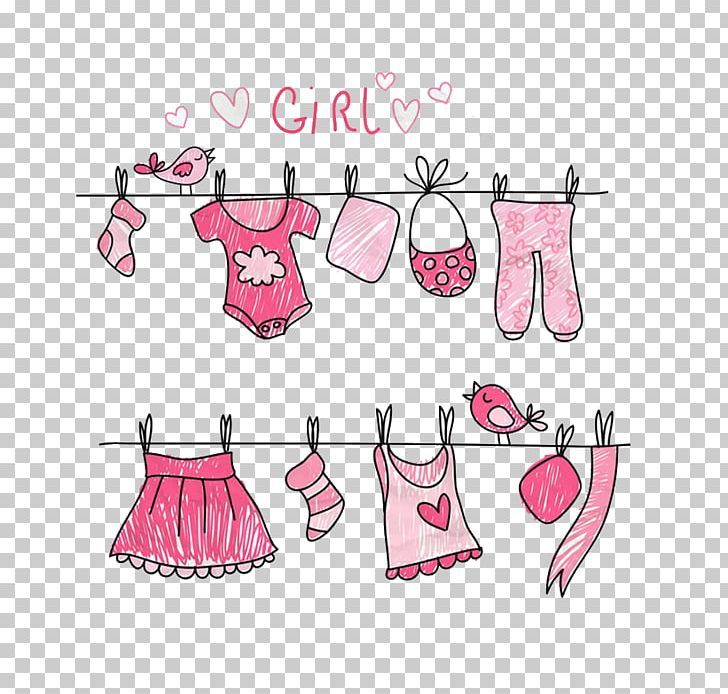 Clothing Png Clipart Baby Baby Clothes Baby Clothing Baby Girl Baby Product Free Png Download Baby Girl Clipart Baby Clip Art Welcome Baby