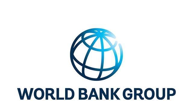 World Bank Group Job Recruitment Graduate Jobs Staff Recruitment Recruitment