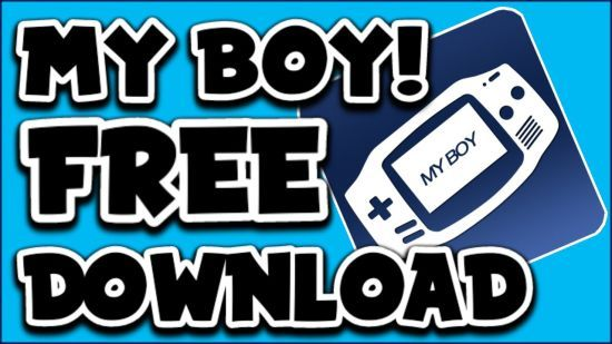 http://myboyapk.blog/ #My_boy_Emulator_Pc #My_Boy_ios #My_Boy_GBA_Emulator #My_boy_Apk_Download #My_boy_Emulator_Games #My_Boy_Pokemon Download My boy APK for Android, iOS, and PC.
