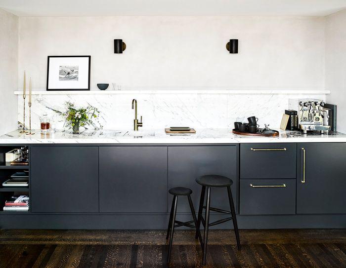 Best 25 Martha Stewart Kitchen Ideas On Pinterest Kitchen Measurement Conversions Martha