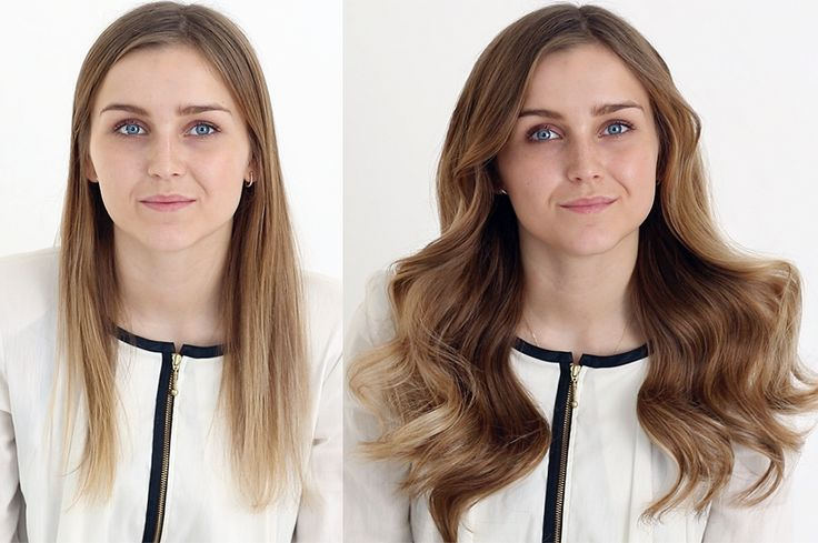 5 reasons why you should use hair extensions kellys salon and 5 reasons why you should use hair extensions kellys salon and day spa blog pinterest hair extensions extensions and salons pmusecretfo Choice Image
