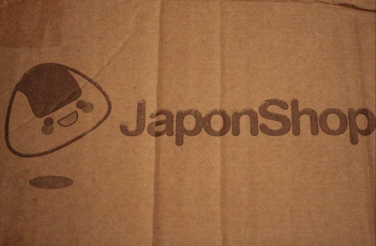 Que Pedir A Japonshop