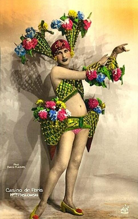 miriam belle burlesque - Google Search