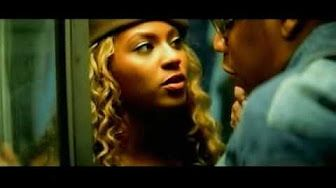Jay - Z & Beyoncé - Song Cry - YouTube