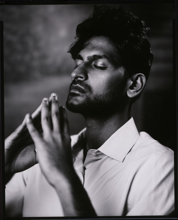 https://indianmalemodels.me/2014/11/09/aditya-an-indian-in-new-york/