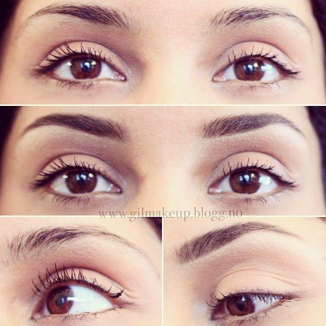 Client  #eyebrow#tweeze#beforeandafyer#brows#brow#client#beauty#beautymakeup#eyebrowform#perfecteyebrows#browneyes#sminke#øyenbryn#oslo#kurd#duhok - @Selena Gomez- #webstagram