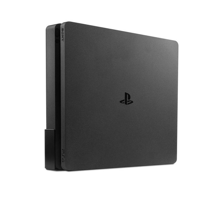 Vebos muurbeugel Playstation 4 Slim