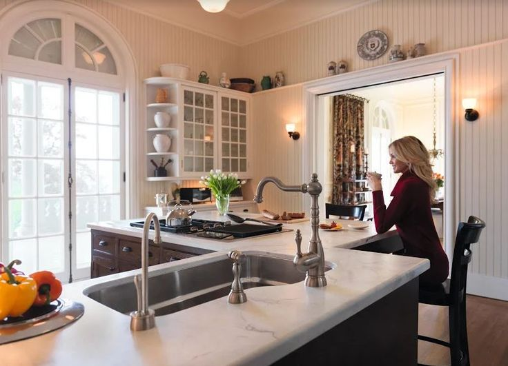 202 Best Franke Sinks Images On Pinterest | Sinks, Stainless Steel And  Kitchen Ideas