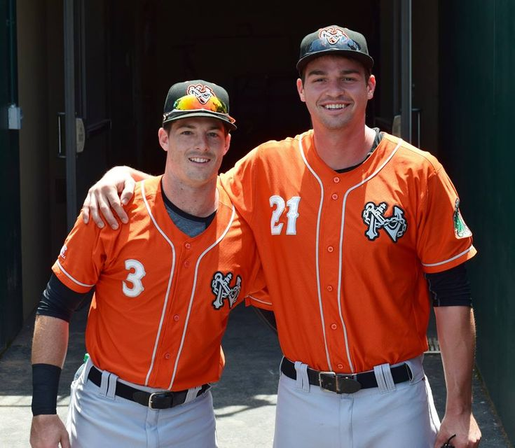 The Baltimore Orioles' AAA affiliate, the Norfolk Tides, have announced their 2017 regular season schedule and home game times.      OF Mike...