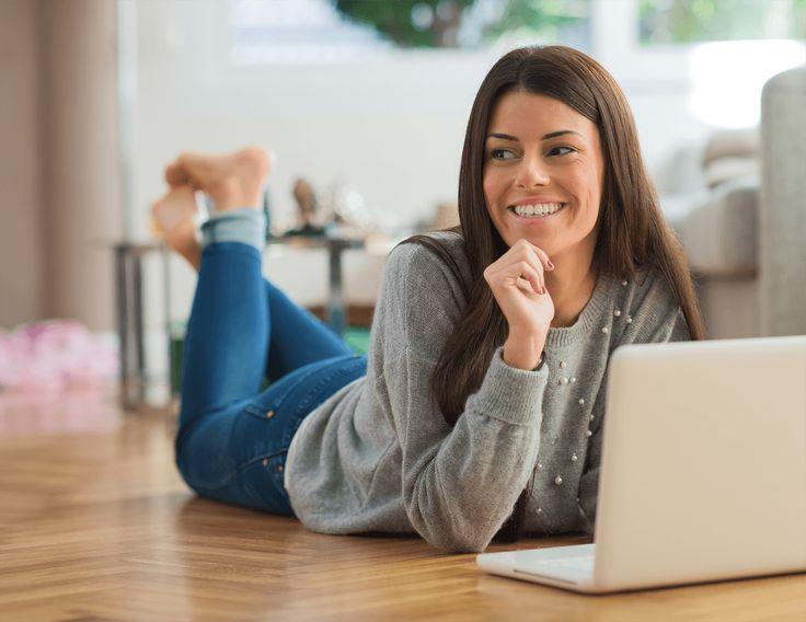 No Credit Check Furniture Dallas #22: 1000+ Ideas About No Credit Loans On Pinterest | Credit Check, No Credit Check Loans And Check Loans