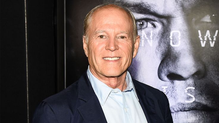 Producer Frank Marshall Recalls Carb-Loading Marathon-Running Days  Just as his 'Boston' documentary hits theaters the super producer recalls the day he finished the race and wonders if he could've run even faster.  read more