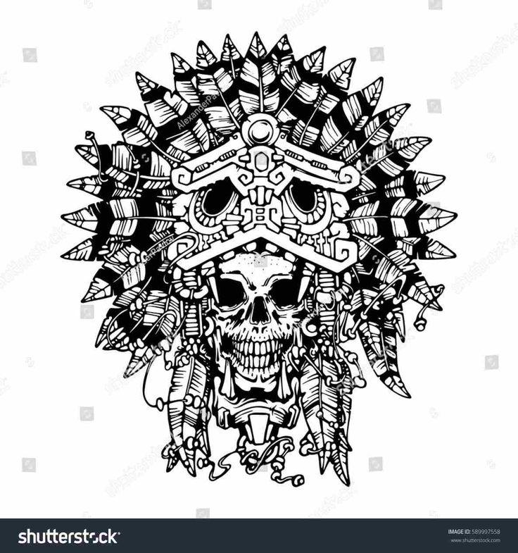 rey figueroa tattoos , 1869 cobb pkwy s marietta ga 30060 , 4043996678 tattoo shops near. aztec designs, mesoamerican, mexican art, maya, art lessons, warriors. new tattoo: aztec quiahuitl symbol. simple asian warrior tattoo design photo – 1. chicano art. metztli, atl, xochitlpapalotl y...