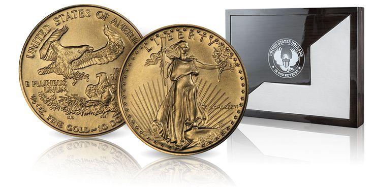 historyczna-amerykanska-zlota-moneta-gold-eagle
