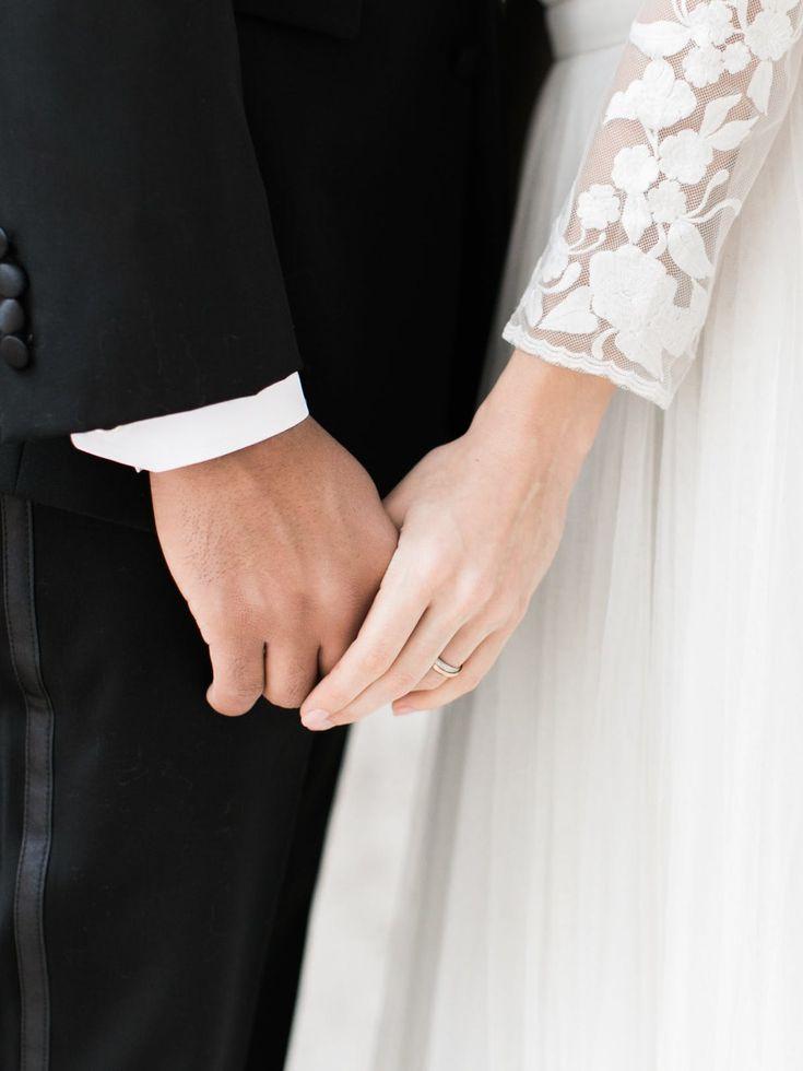 Fairytale Wedding에 관한 6871개의 최상의 Pinterest 이미지   웨딩드레스, 꿈의 ...