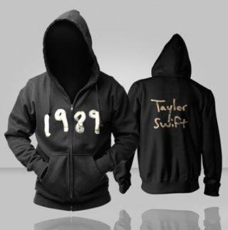 Taylor Channel sweatshirt PbJMekIQb