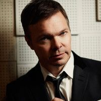 Above & Beyond Enter Pete Tong's Hall Of Fame by Above & Beyond on SoundCloud